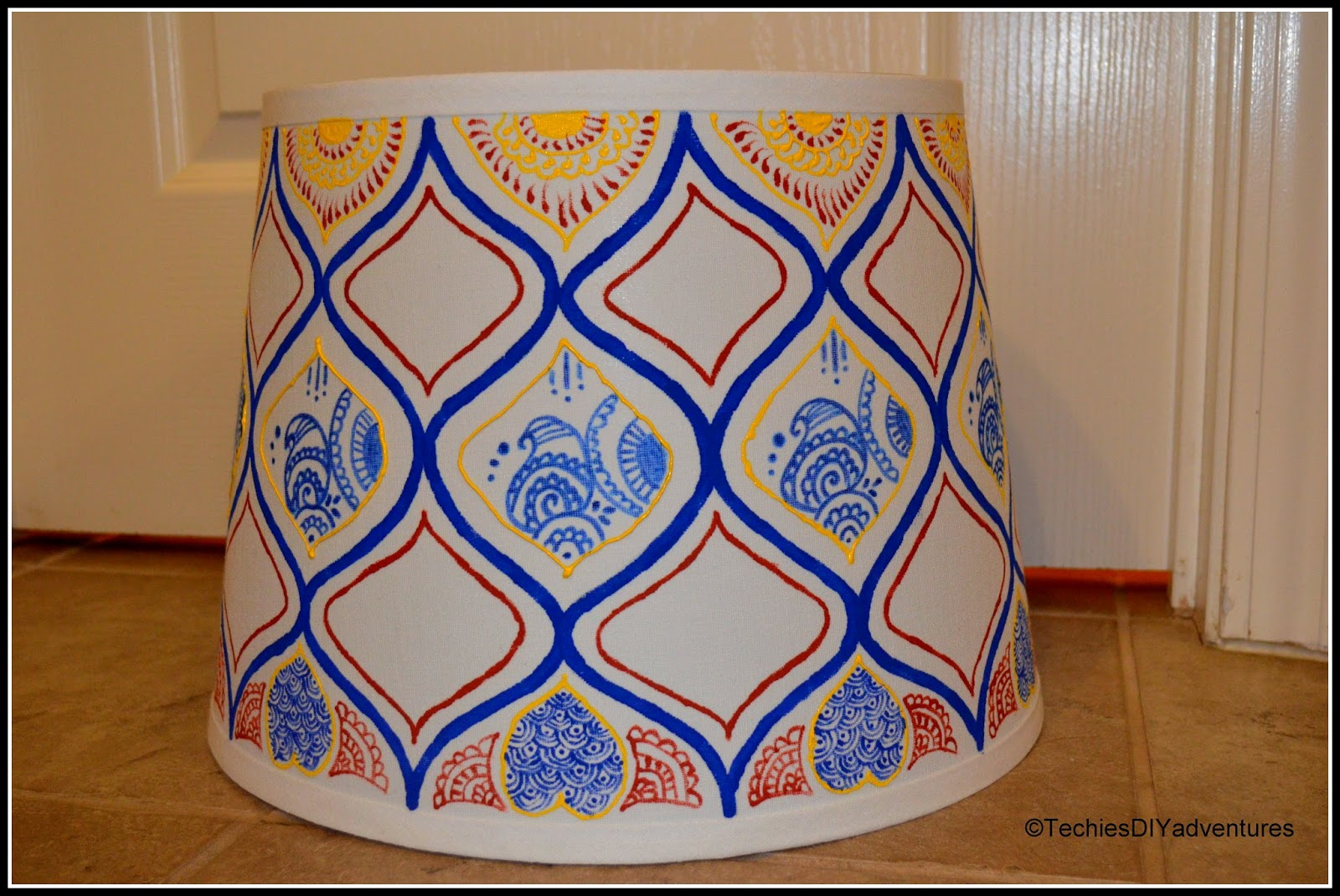 painted_lampshade1