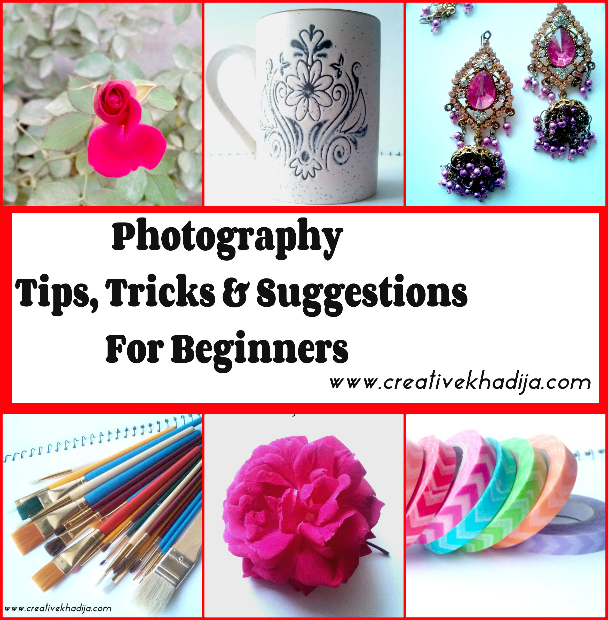 photography-tips-for-beginners