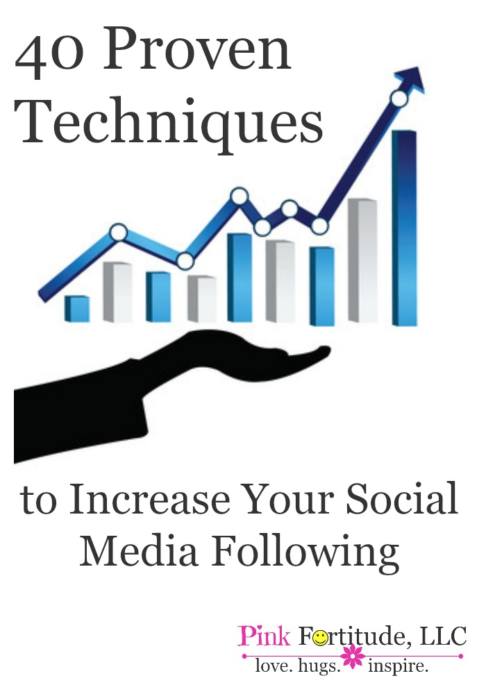 40-Proven-Techniques-to-Increase-Your-Social-Media-Following-by-coconutheadsurvivalguide.com_