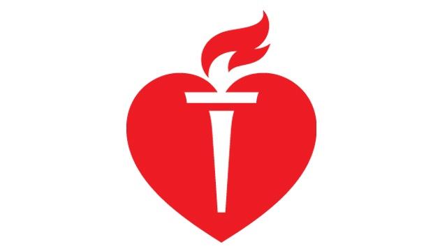 American-Heart-Association-logo--good-generic-