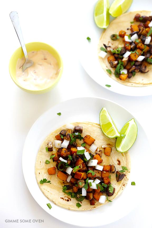 Butternut-Mushroom-Tacos-3