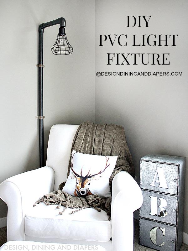 DIY-PVC-Light-Fixture-Tutorial-at-designdininganddiapers.com_