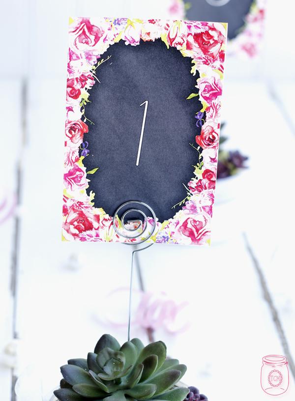 FloralTableNumbers-2