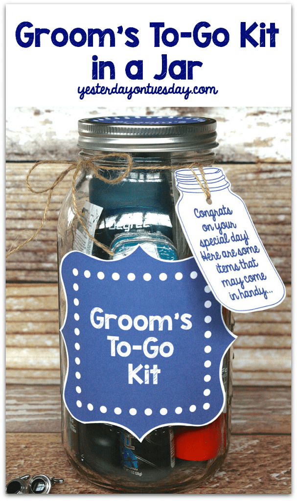 Grooms-To-Go-Kit-in-a-Jar-607x1024