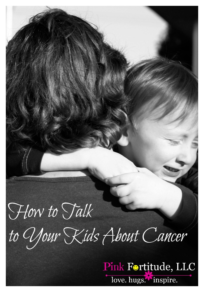 How-to-Talk-to-Your-Kids-About-Cancer-by-coconutheadsurvivalguide.com_