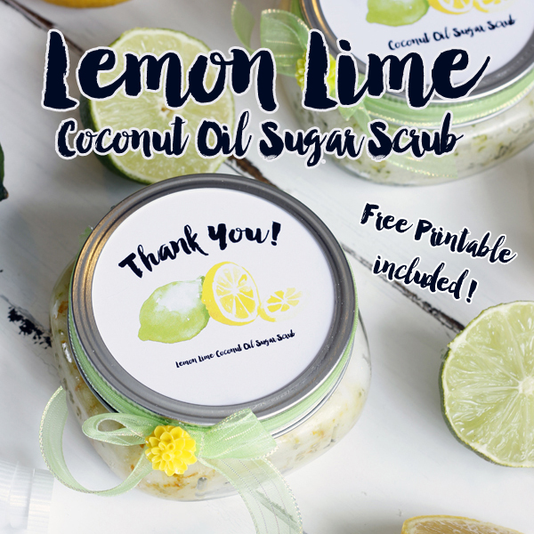 LemonLime-Featured