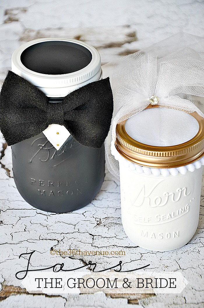 Mason-Jar-Crafts-The-Broom-and-Bride-by-the36thavenue.com-