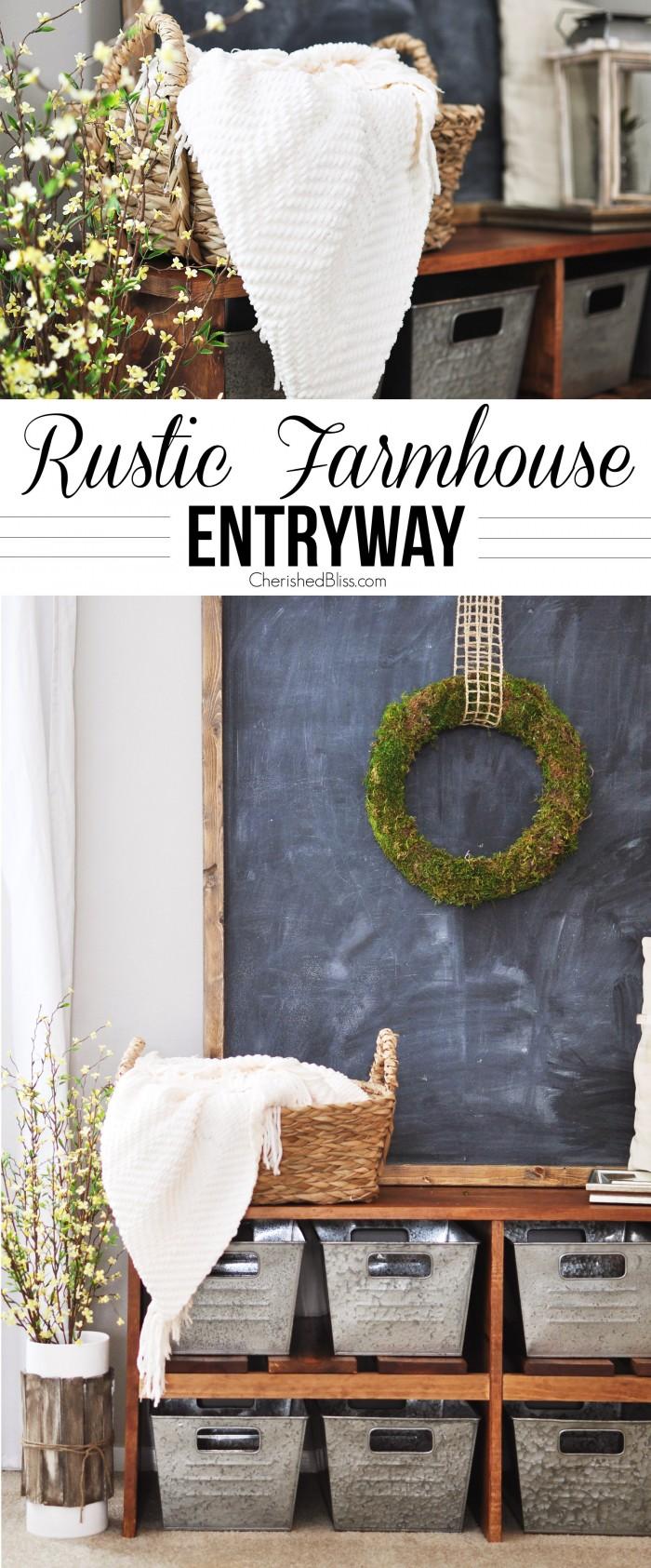 Rustic-Farmhouse-Entryway-700x1685