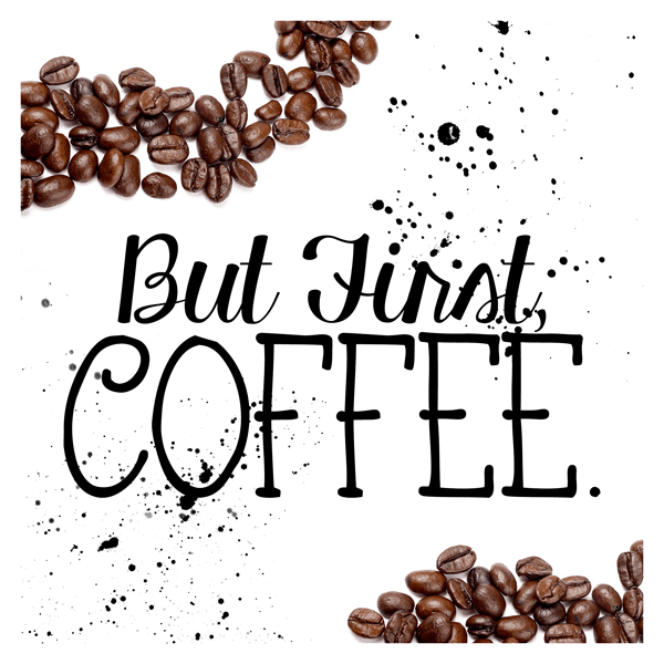 TCMTSCC-COFFEEPRINTABLE-ButCoffeeFirst-Preview