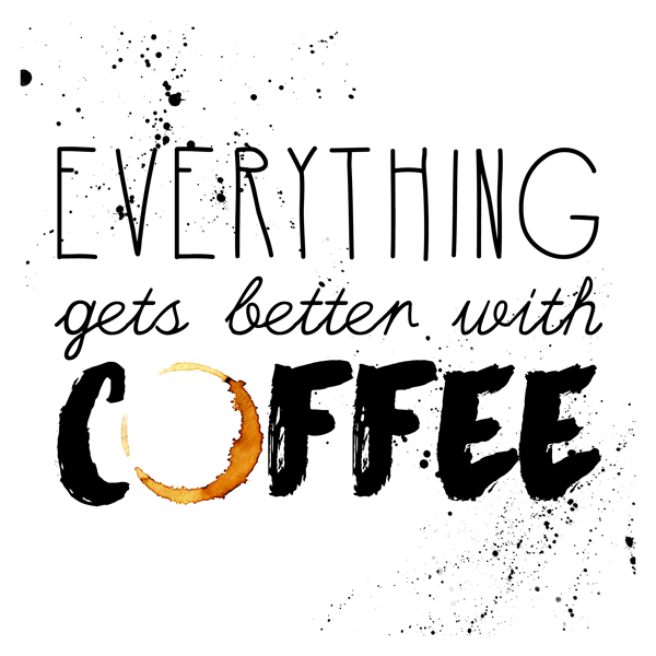 TCMTSCC-COFFEEPRINTABLE-EverythingGetsBetterWithCoffee-Preview