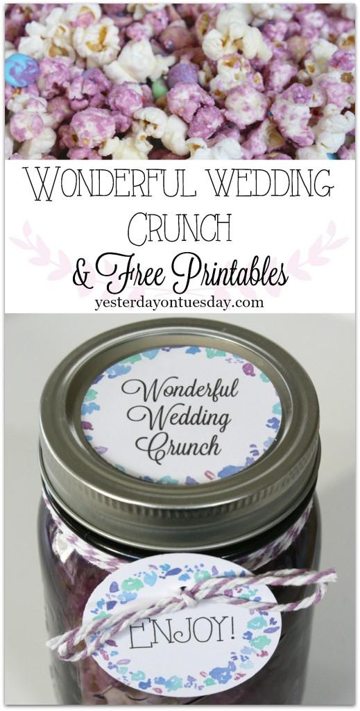 Wonderful-Wedding-Crunch-Free-Printables1-519x1024