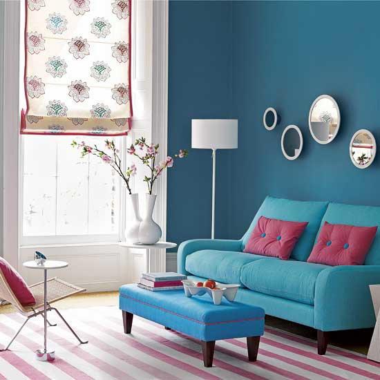 Aqua Living Room Decorating Ideas  from i2.wp.com