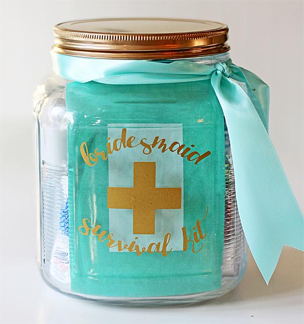 bridesmaid-gift