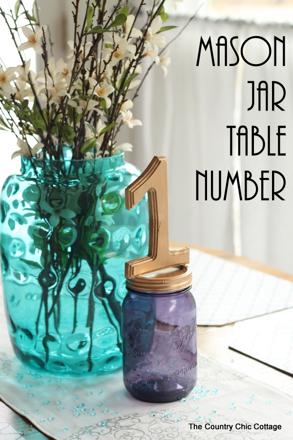 mason-jar-table-number-004