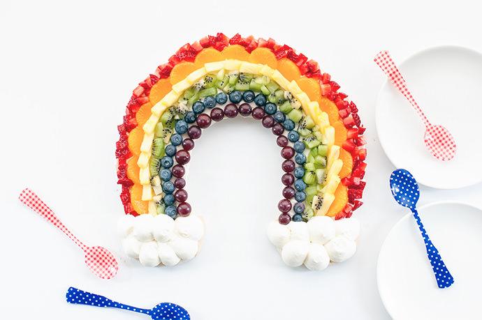 1-rainbow-tart-recipe