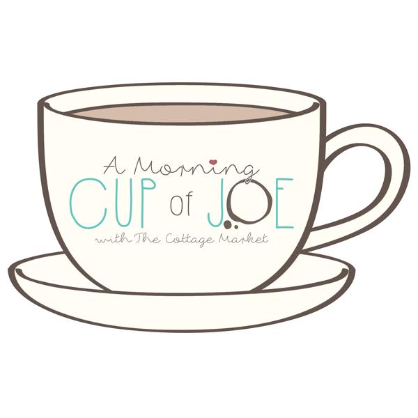 CupofJoeFeaturedImage3