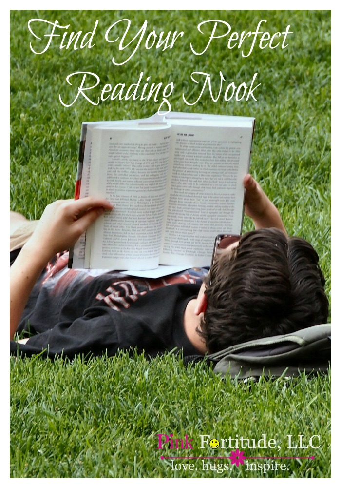 Find-Your-Perfect-Reading-Nook-by-coconutheadsurvivalguide.com_