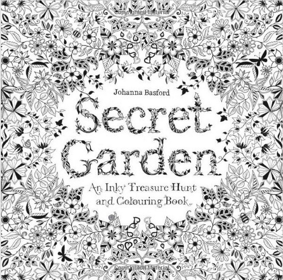 Secret_Garden_An_Inky_Treasure_Hunt_and_Coloring_Book__73329.1405421584.1280.1280
