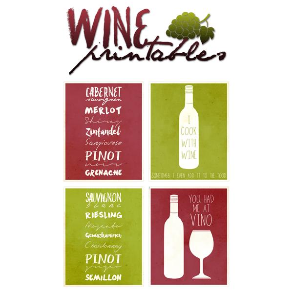 TCM&TSCC-WinePrints-Featured