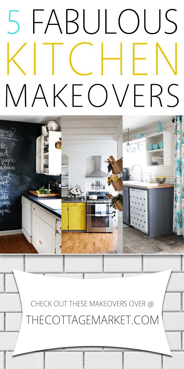 kitchenmakeoverTTOWERR