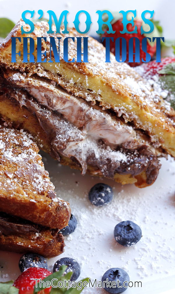 smoresfrenchtoast-TOWER