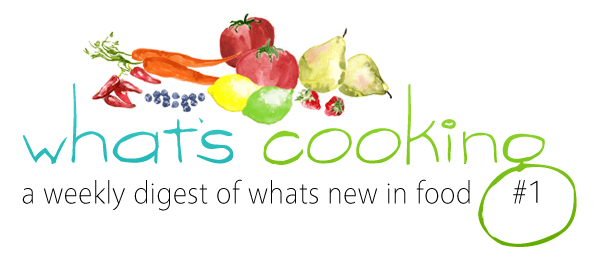 WHATSCOOKING1-HEADER