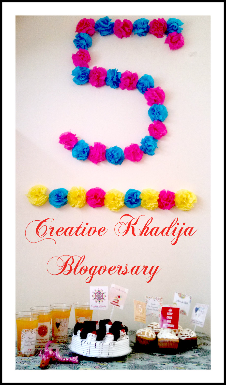 creativekhadija-blog-birthday-blogversary-celebration