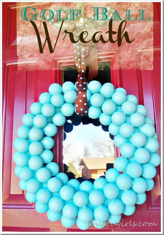 golf ball wreath3_thumb[6]