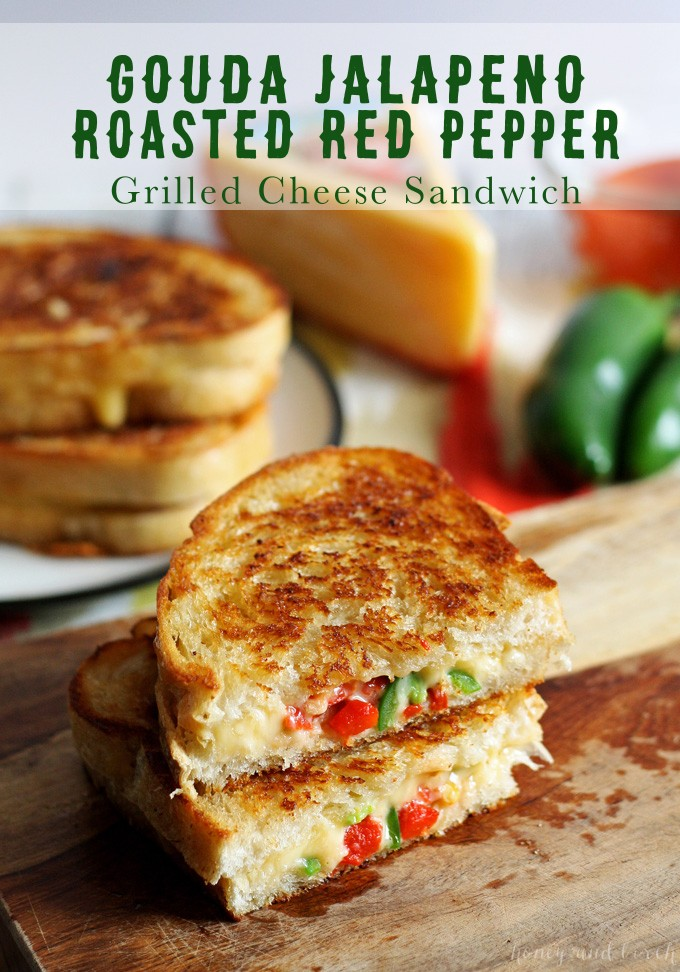 gouda-jalapeno-roasted-red-pepper-grilled-cheese-sandwich1-680x972