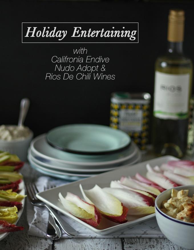 holiday-entertaining-rios-endive-nudo