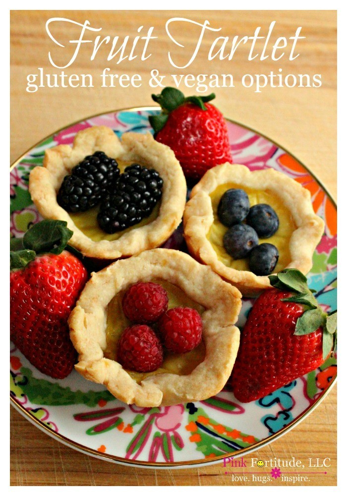Fruit-Tartlet-with-Gluten-Free-and-Vegan-Options-by-coconutheadsurvivalguide.com_
