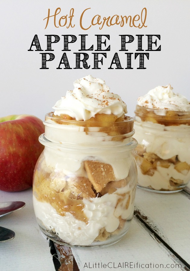 Hot-Caramel-Apple-Pie-Parfait-Recipe-PM