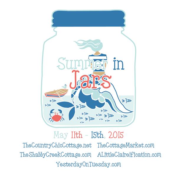 SummerinJarsLogo600x600-1-2