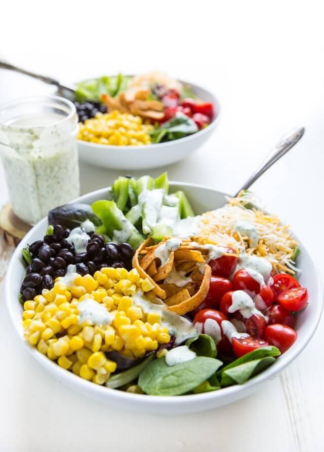 Vegetarian7