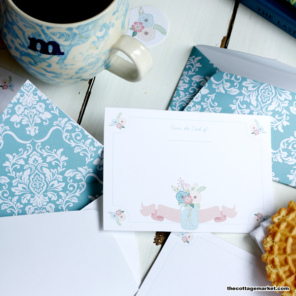 notecards-2