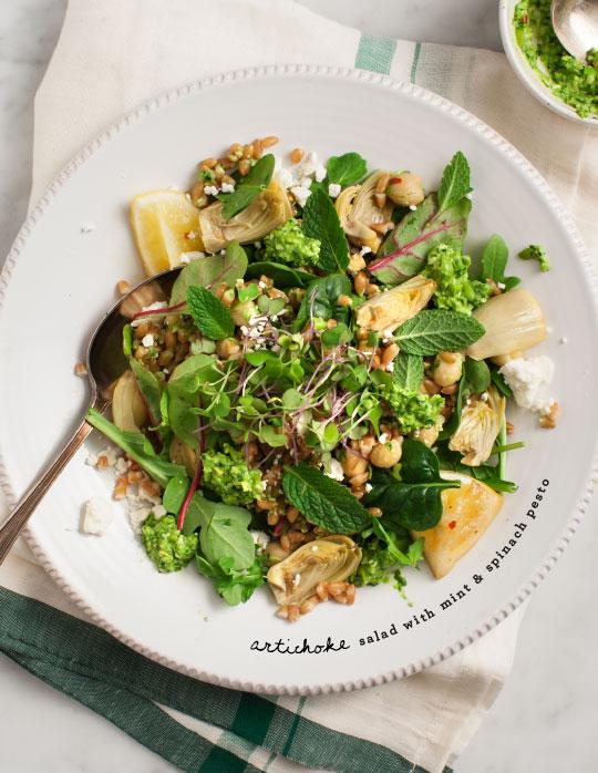 salads10