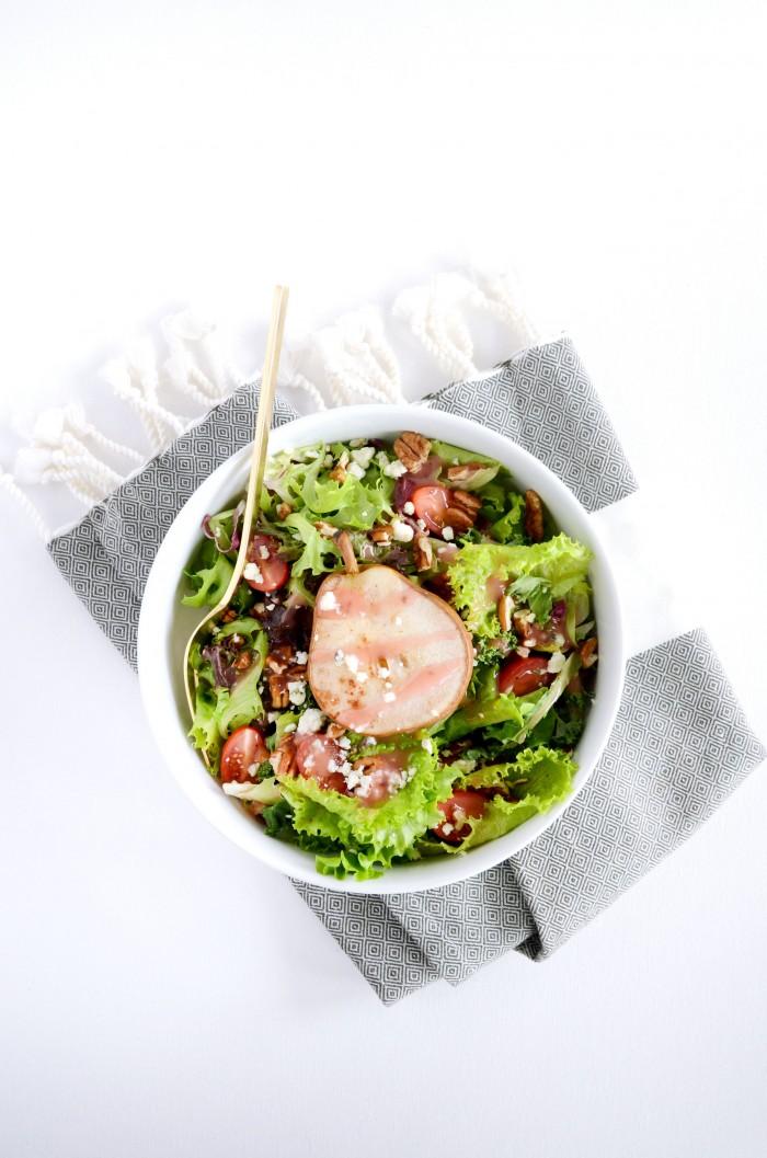 salads6