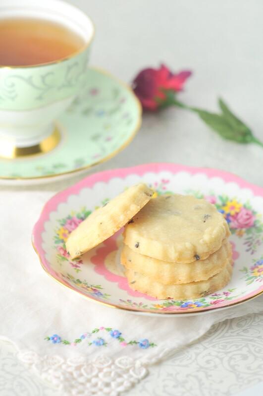 scaled-Lavender-Shortbread-Cookies-1
