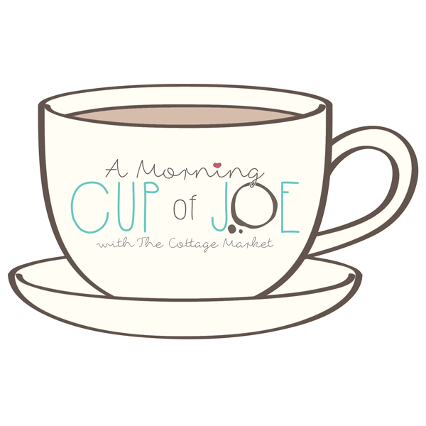 CupofJoeFeaturedImage2