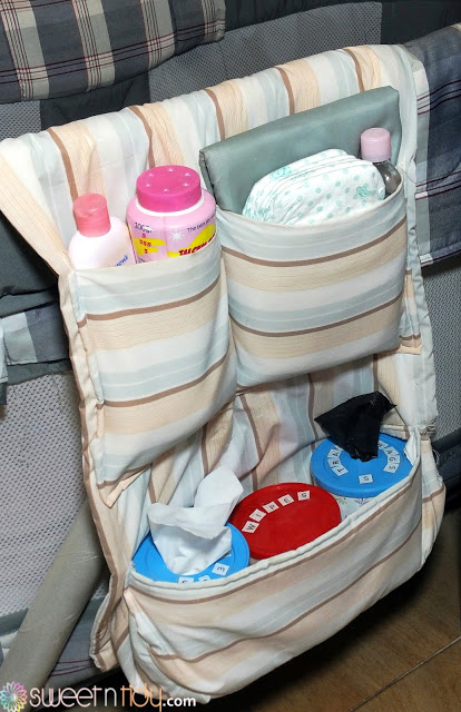 DIY-changing-diaper-organizer-3