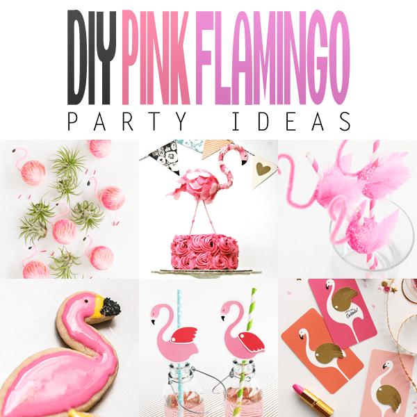 FlamingoTower-00