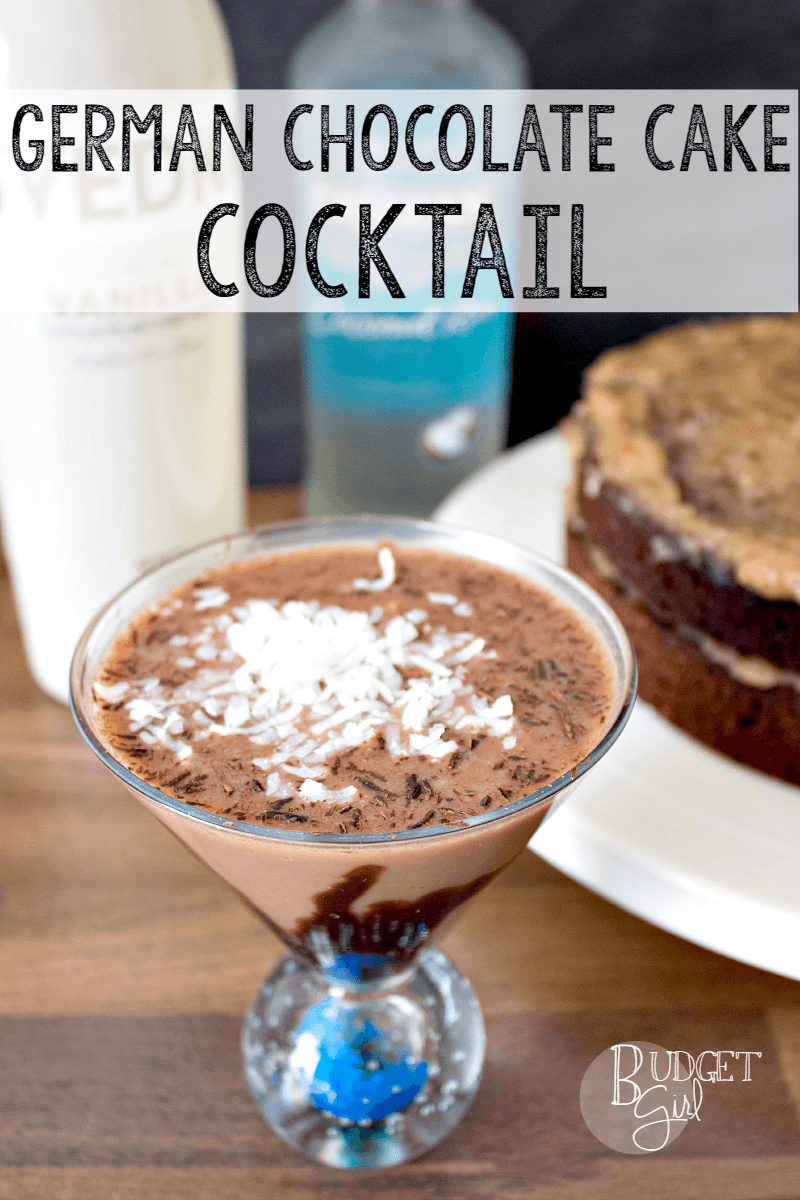 German-Chocolate-Cake-Cocktail1