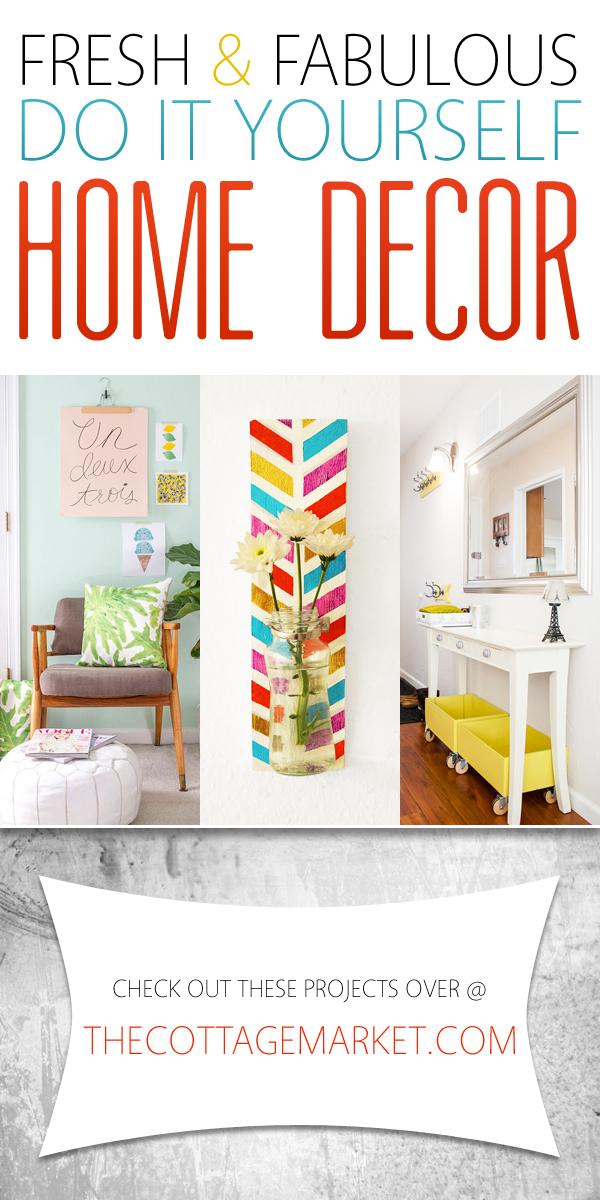 HomeDecoroftheWeek-Tower-000