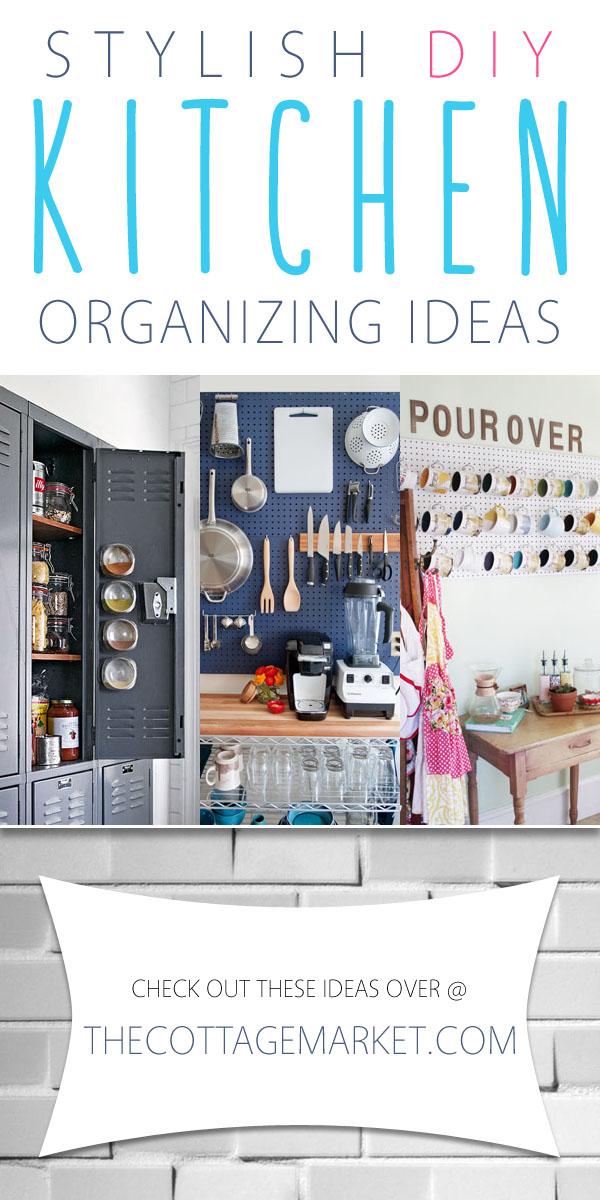 KitchenOrganizing-TOWER-00