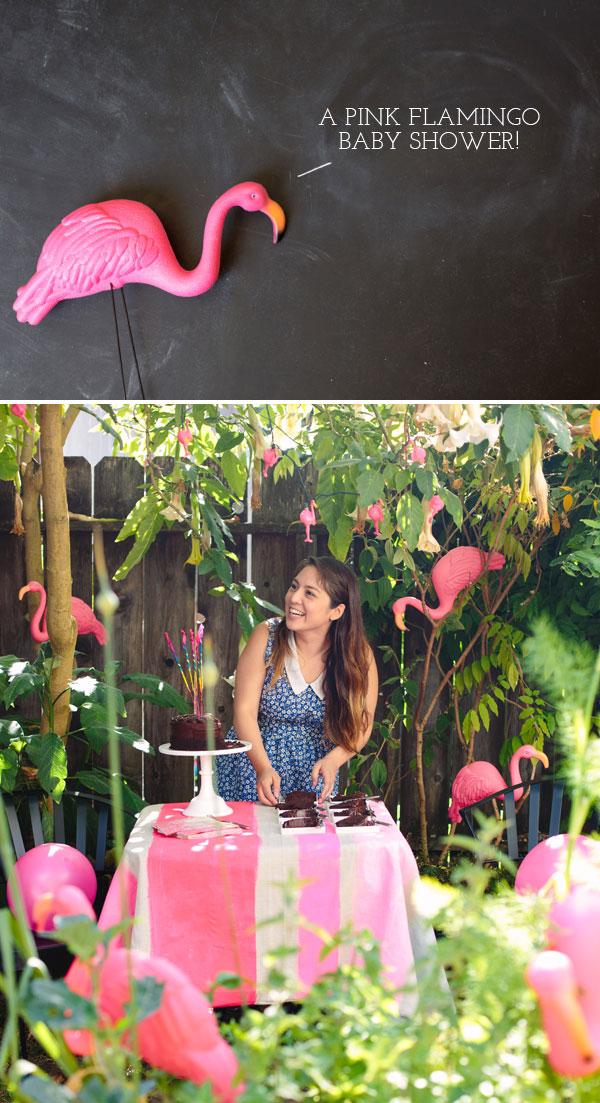 Pink-Flamingo-Baby-Shower1