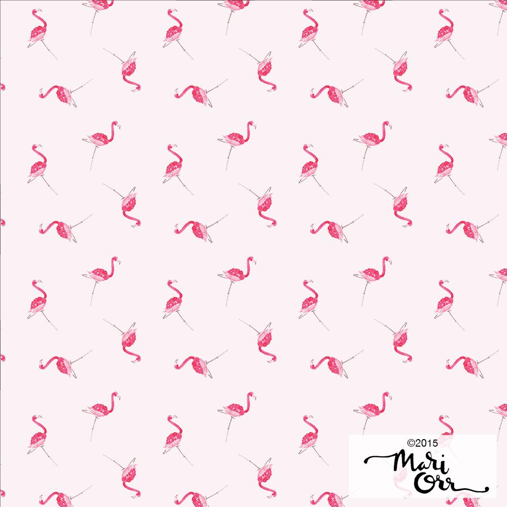PinkFlamSquare_pink72
