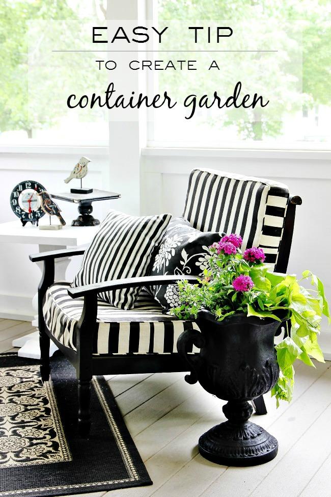easy-tip-to-create-a-container-garden