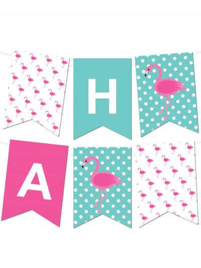 free-printable-pennant-banner-polka-dot-flamingo-2-400x533