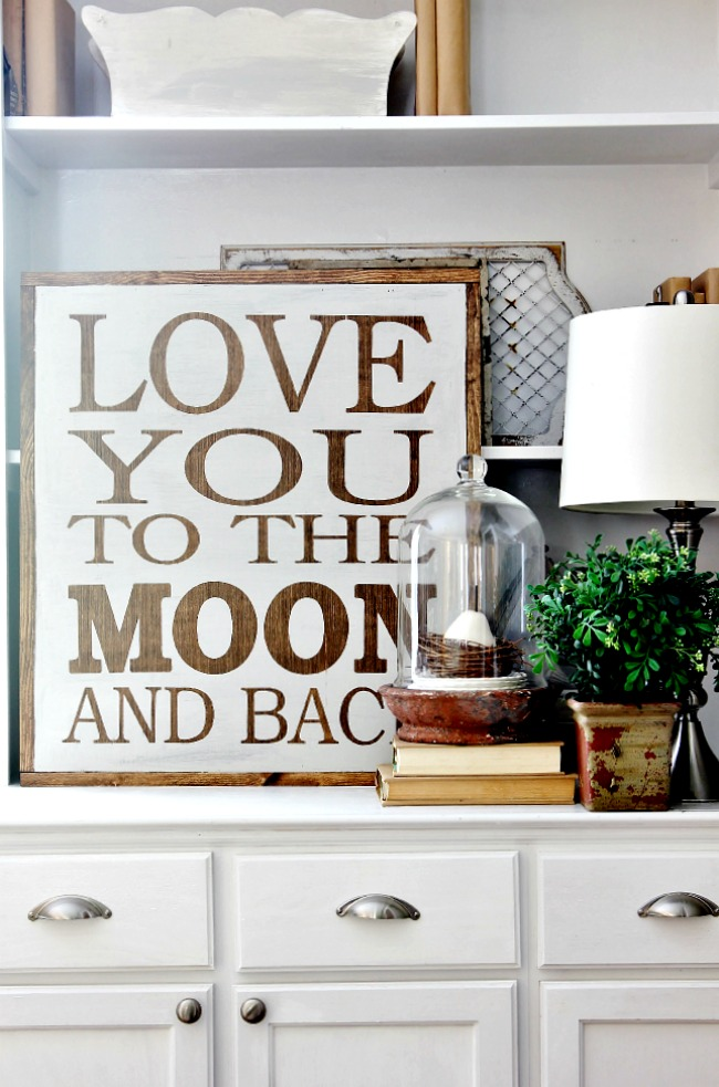 love-you-to-the-moon-and-back-sign