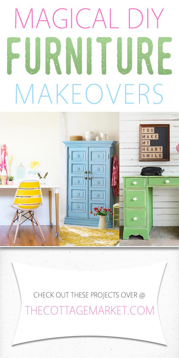 makeovermonday-TOWER-00